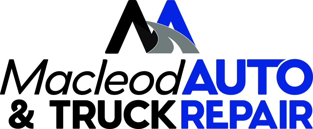 Macleod Auto & Truck Repair